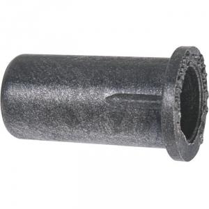 Douille d'adaptation à emboîtement - PER Ø 16 mm - Multicouche Ø 18 mm - Itap-Fit - Itap