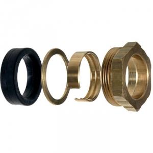 Set de garniture - Ø 32 mm - Rexuo - Huot