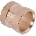 Bague PER à glissement - Ø 25 mm - PB tub