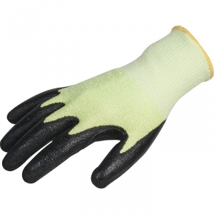 Gant anti-coupure - Taeki 5 - La paire - Taille 8 - Eurotechnique