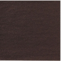 Papier abrasif corindon - 230 x 280 mm - Grain 100 - Support papier - SIA Abrasives