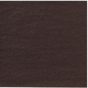 Papier abrasif corindon - 230 x 280 mm - Grain 100 - Support papier - SIA Abrasives