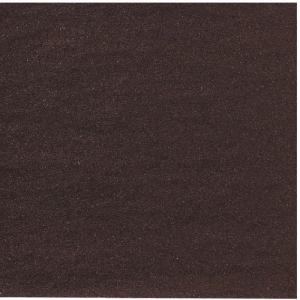 Papier abrasif corindon - 230 x 280 mm - Grain 220 - Support papier - SIA Abrasives