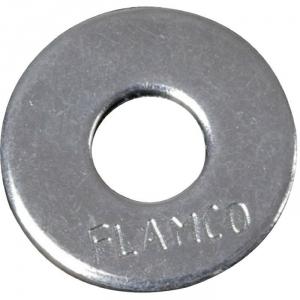 Rondelle - Ø 28 mm - Femelle M10 - Flamco