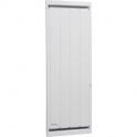 Radiateur vertical Calidou Smart - 1500 W - Noirot