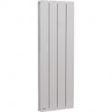 Radiateur vertical BELLAGIO 2 - 1250 W - Noirot
