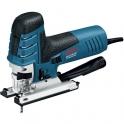 Scie sauteuse - GST 150 CE Professional - Bosch