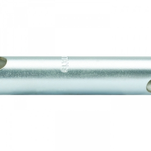 Clé à tube droite - 8 mm - 9 mm - KS Tools