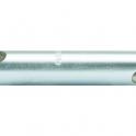 Clé à tube droite - 10 mm - 11 mm - KS Tools