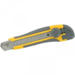 Cutter pro - 18 mm - Outibat