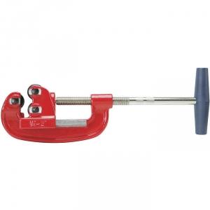 Coupe-tube fer - KS Tools