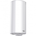 Chauffe-eau Initio 100 L mural vertical - Monophasé 1200 W - Ariston