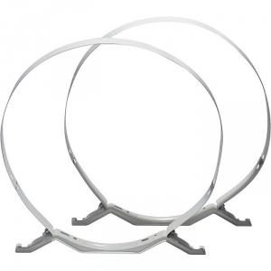 Ceinture horizontale - Ø 560 mm - La paire - Ariston