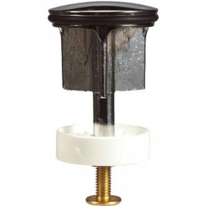 Clapet de vidageØ 40 mm pour Lavabo - Hauteur 67 à 95 mm - Sélection Cazabox