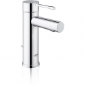 Mitigeur lavabo - Taille S - Essence - Grohe
