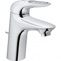 Mitigeur lavabo - Taille S - Eurostyle Eco - Grohe