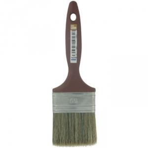 Pinceau queue de morue lasure - 65 mm - Outibat