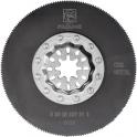 Lame circulaire Supercut - Ø 85 mm - Tous matériaux - Vendu par 2 - Fein