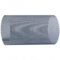 """Tamix Inox - Maille 6/10 - Pour filtre 2""""1/2 - Itap"""