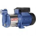 Pompe - MC150 - Fluxe