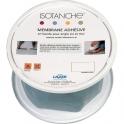 Membrane adhésive pour appareil sanitaire - 3 m - Isotanche - Lazer