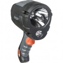 Projecteur LED rechargeable - HardCase Pro Sportlight - Energizer