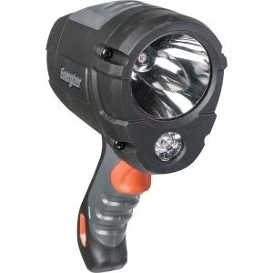 Projecteur LED rechargeable - HardCase Pro Sportlight - Energizer