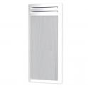 Panneau rayonnant vertical AUREA - 1500 W - Noirot