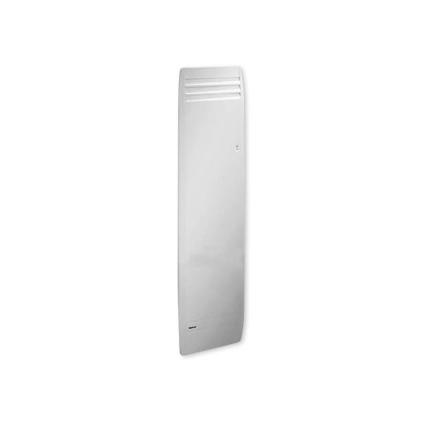 Radiateur à inertie sèche fonte - Vertical - ACTIFONTE Smart ECOcontrol® - 2000 W - Noirot