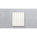 Radiateur horizontal BELLAGIO - 1500 W - Noirot