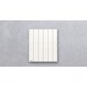 Radiateur horizontal BELLAGIO - 750 W - Noirot