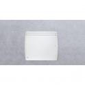 Radiateur horizontal ACTIFONTE - 1500 W - Noirot