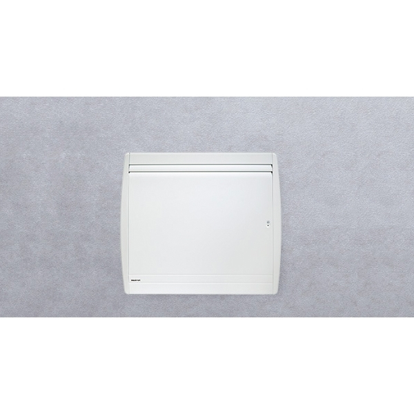 Radiateur horizontal ACTIFONTE - 1250 W - Noirot