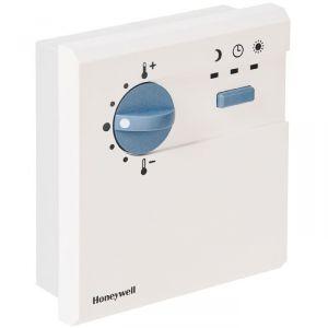 Combiné d'ambiance SDW10 pour régulateur smile - Honeywell