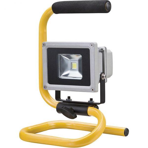 Projecteur à LED sur socle - 10 W - Dhome