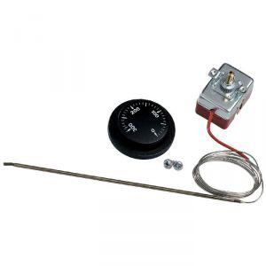 Thermostat capillaire - CBM