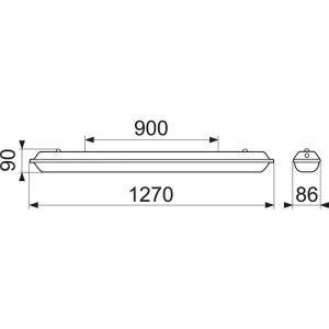 p ponceuses /à bande 750 x 200 mm corindon de zirconium G120 RETOL 10 bandes abrasives