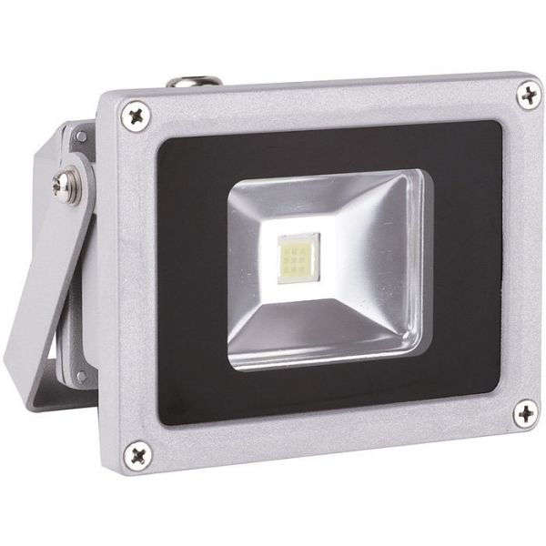 Projecteur inclinable DHOME à LED - 10 W - Dhome