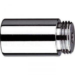 Raccord thermostatique pour lavabo - MF M 24 x 100 - Ø 48 mm - Thermador
