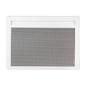 Radiateur électrique - panneau rayonnant - Horizontal - SOLIUS - 500 W - Atlantic