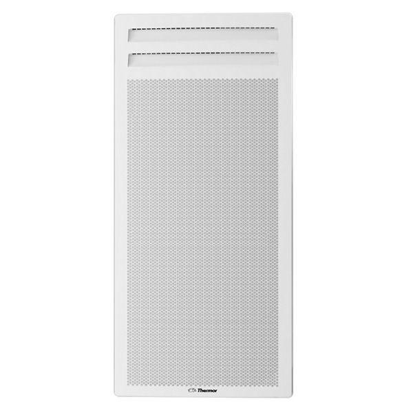 Radiateur vertical AMADEUS 2 - 1000 W - Thermor
