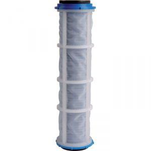 Cartouche lavable pour filtre standard 60 µ - Sélection Cazabox