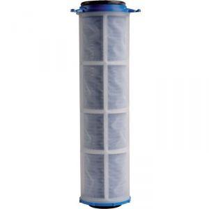 Cartouche lavable pour filtre tête laiton 60 µ - Sélection Cazabox