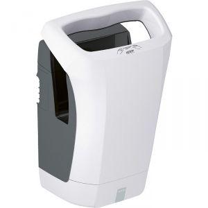 Sèche-mains automatique blanc Stell'Air - JVD