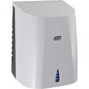 Sèche-mains Sup'Air - JVD
