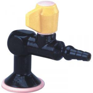 Robinet gaz de laboratoire -  Sur table - 1 tête - Sanifirst