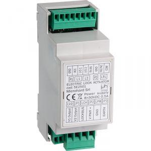 Interface activateur Stylos Line - Iséo