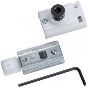 Arrêt mécanique pour GR400 et 500 - Groom