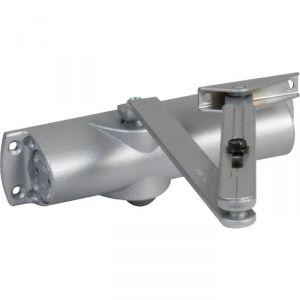 Ferme-porte TS1000 force 2/3 à compas - Argent - Gézé