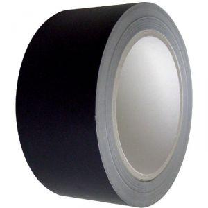 Ruban aluminium noir mat - Sélection Cazabox